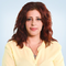 Надя Хамдан
