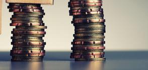 БСП предложи намаляване на заплатите и отпуските на депутатите
