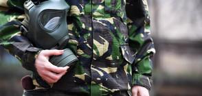 Ракетен обстрел в Кандахар, няма пострадали български военни