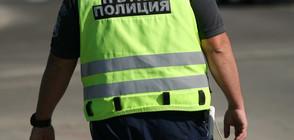 """АКЦИЯ """"СКОРОСТ"""": Полицията срещу нарушителите на пътя"""