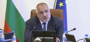 Борисов: Икономиките със суперкомпютри рязко ще надминат останалите (ВИДЕО+СНИМКИ)