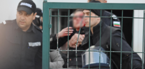 Главният секретар на МВР: Атаката срещу полицаи на мача е подготвена