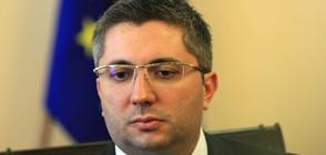"""Министър Нанков: АМ """"Хемус"""" ще бъде готова през 2024 година"""