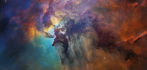 """НАСА с нова космическа разходка през погледа на """"Хъбъл"""" (ВИДЕО+СНИМКИ)"""