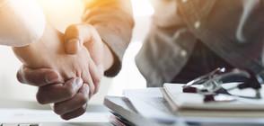 Има връзка между силата на ръкостискането и интелекта