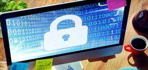 Ново мобилно приложение защитава децата от тормоз в интернет