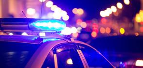 Ван прегази пешеходци в Торонто, има 9 жертви и 16 ранени (ВИДЕО+СНИМКИ)