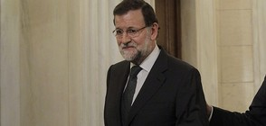 България опроверга за испанското вето за срещата в София