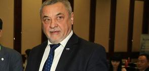 Валери Симеонов се обяви против оставката на зам.-социалния министър