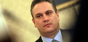 Шефът на антикорупционната комисия: И други бизнесмени подадоха сигнали срещу Иванчева