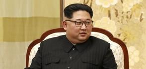 Северна Корея ще взриви ядрения си полигон