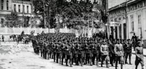 Разказ на един от последните царски офицери (ВИДЕО)