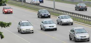 ОБСЪЖДАНА ПРОМЯНА В ЗАКОНА: Всички превозни средства - с техническо досие