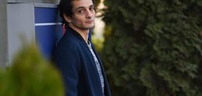 """Д-р Тони Ковачев се бори за живота си в """"Откраднат живот: Критична точка"""""""