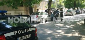 Арестуваните служители на Здравната каса източили 1,1 млн. лева от бюджета й