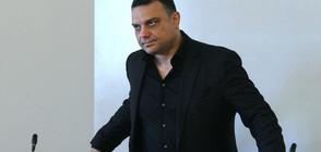 Московски: Тези шест месеца бяха успешни за Българското председателство
