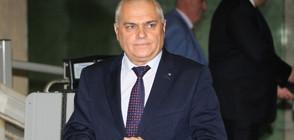 Министър Радев: Вероятно има пропуски при промяната на мерките на затворника от Ловеч