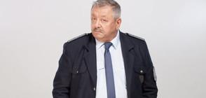 """Скрита камера вади на бял свят гафовете на """"Полицаите от края на града"""" на финала на сезона по NOVA"""