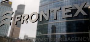 Австрия иска Фронтекс да патрулира в Африка