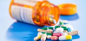 Професор по фармакология: Ползите от валсартана са повече от рисковете
