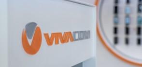 Филмово лято на висока скорост очаква клиентите на VIVACOM