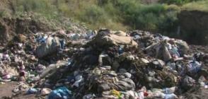 КРИЗА С БОКЛУКА: Десетки селища може да останат с препълнени кофи