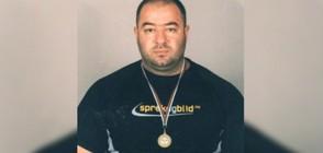 ПРЕДИ СТРЕЛБАТА: Марио Панчев казал на полицията, че Пелов иска да го убие