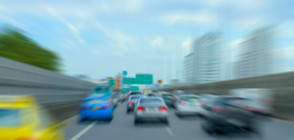 СИГУРНОСТТА ПО ПЪТЯ: Обмислят курсове по екстремно шофиране