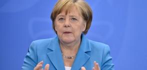 Меркел предупреди Зеехофер да не върви срещу правителствената политика