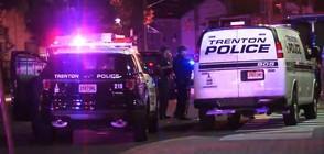Десетки ранени при стрелба на фестивал в САЩ