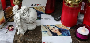 Нови демонстрации в Германия заради убийството на 14-годишно момиче