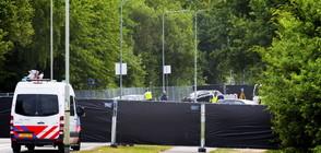 Задържаха шофьора, блъснал хора близо до музикален фестивал в Холандия