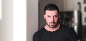 """Преврат в квартирата на """"София – Ден и Нощ"""""""