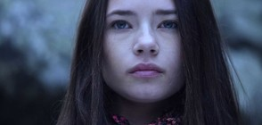 """Тайнствени ритуали очакват героите в новия епизод на """"Килерът"""""""