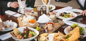 ОЛ ИНКЛУЗИВ: Сервират ли ни стара храна в хотелите?