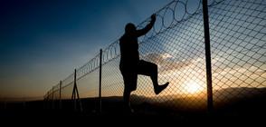 Бивш зам.-министър: Само в женския затвор в Сливен няма мобилни телефони