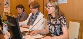 Захариева: Очаквам евролидерите да покажат смелост като колегите си от Западните Балкани