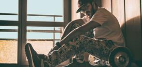 Хип-хоп фестивал се задава през август край Лясковец
