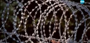 Ще приеме ли България 50 000 бежанци срещу пари?