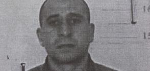 """МВР: Хванахме избягалия затворник с тактиката """"свински лов"""" (ВИДЕО)"""