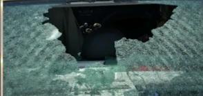 Стреляха с пистолет срещу Мустафа Чаушев