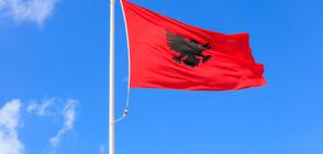 Албания може да не получи дата за старт на преговорите за ЕС