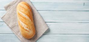Ще започнат ли магазините да продават хляб без печалба?