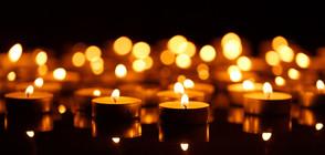 Почина Едуард Успенски, създателят на Чебурашка