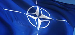 СРЕЩАТА НА НАТО: Лидерите обсъждат Украйна, Грузия и Афганистан
