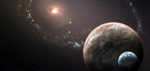 Нов уред на НАСА ще сканира небосвода за нови светове