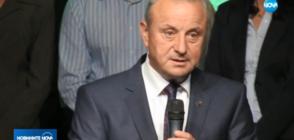 Спецсъдът заседава по делото срещу бивш кмет на Ловеч
