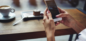 Мобилен интернет за избрани в Куба