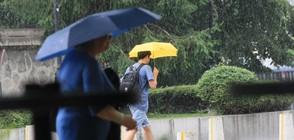 ДОКОГА? Нови дъждове и нестабилно време