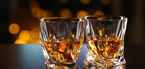 Лъжат ли ни с фалшив алкохол в заведенията?